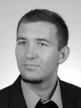 Jakub Fellman