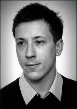 Krzysztof Matejko